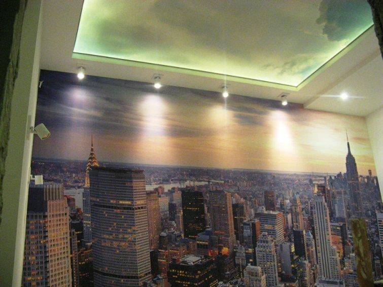 подсветка стен с фотопечатью желаете повторно поучаствовать